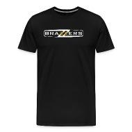 Brazzers полный выпуск онлайн