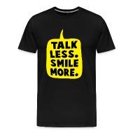 Talk to men online