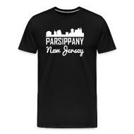 Parsippany new jersey gay
