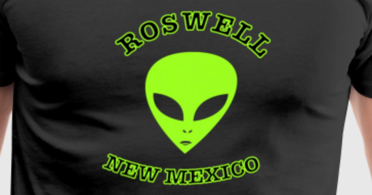 roswell men Roosters roswell road 4969 roswell road nesuite 225 atlanta, ga 30342 404-963-1953 book appointment.