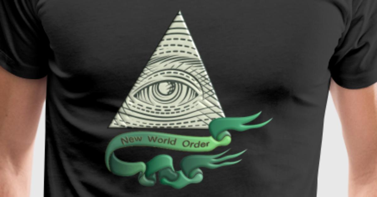 Dollar sigh t shirt spreadshirt for Cute shirts for 5 dollars