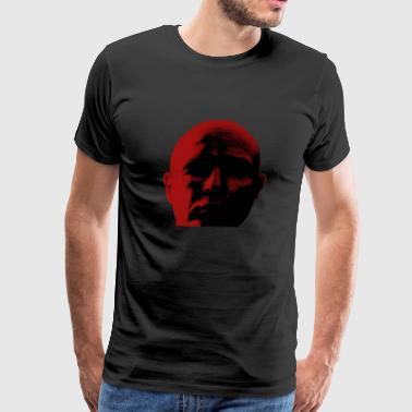 The Horror - Men's Premium T-Shirt
