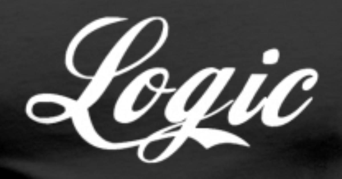 Logic Logo By