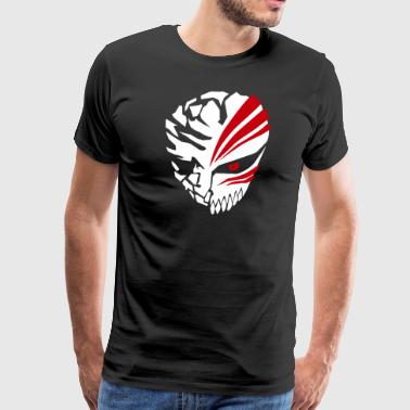Geekz Clearance - Men's Premium T-Shirt