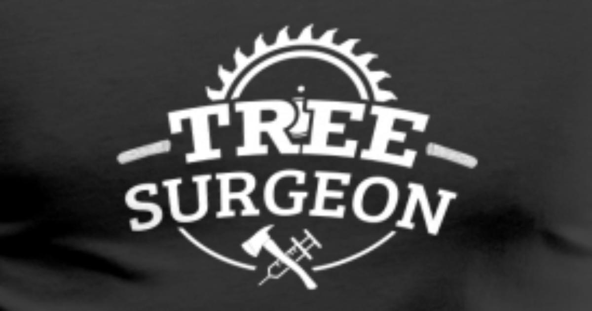 53a1c9d4 Logger blogger logger T-Shirt Long T-Shirt. Lumberjack Wood You Be ...