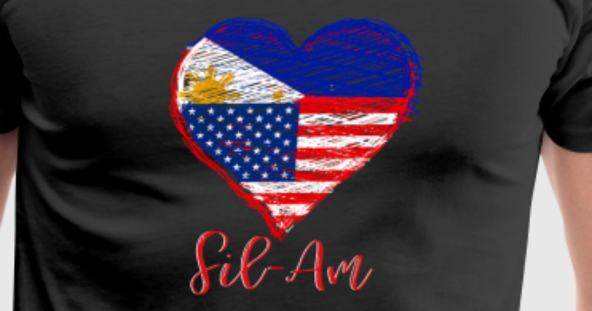 a proud filipino american The latest tweets from 💕proud american🇺🇸 #trumpforce (@youlosenordys) 🇺🇸thank u to all military💜support our potus defend our borders honor military heroes & respect 🇺🇸 #tcot #maga #military #1a #2a #mcga👍🏼 california, usa.