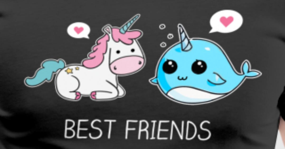Aliexpress.com : Buy Cute Totoro Spirited Away Ghibli