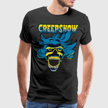Creepshow 1983. - Men's Premium T-Shirt