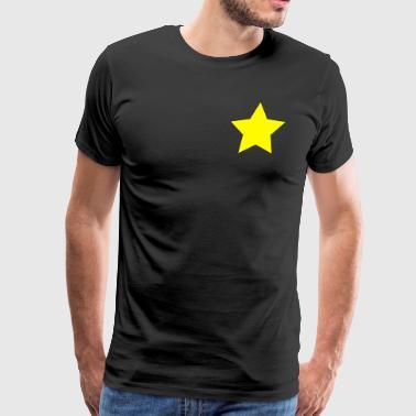Shop Small Symbols T Shirts Online Spreadshirt