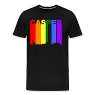 Gay casper wyoming