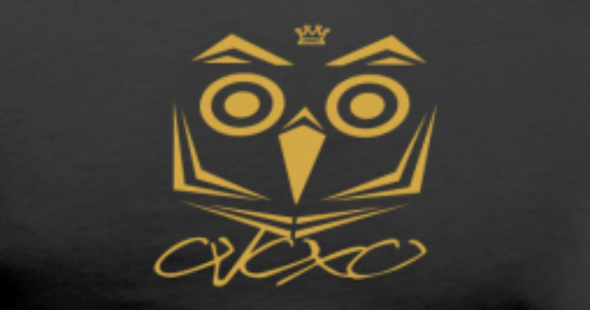 Drake Take Care Owl By Jose Marinus Spreadshirt