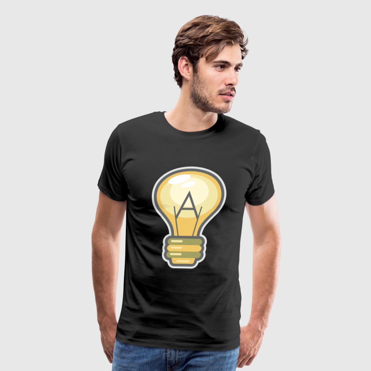 Atheist Logo T Shirt Lauren Goss