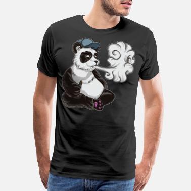 Shop Vape T-Shirts online | Spreadshirt