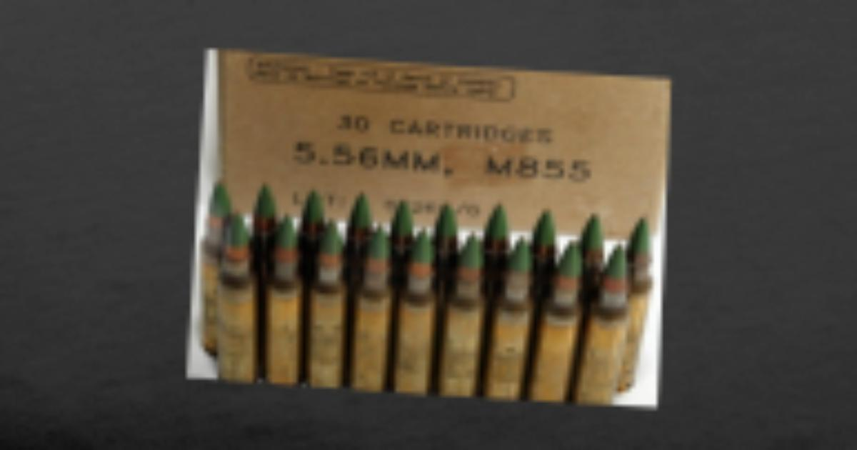 green tip ammo ap 640x480 by spreadshirt
