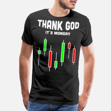 Shop Forex T-Shirts online   Spreadshirt