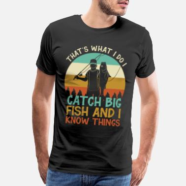 Funny Fishing Slogan Children/'s Kids T Shirt