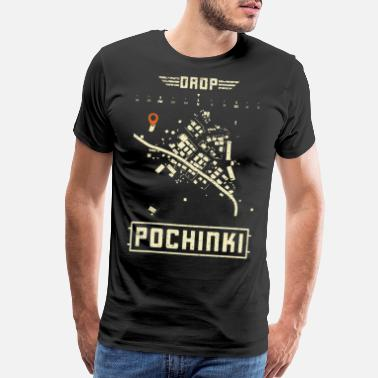 Shop Pubg T-Shirts online | Spreadshirt