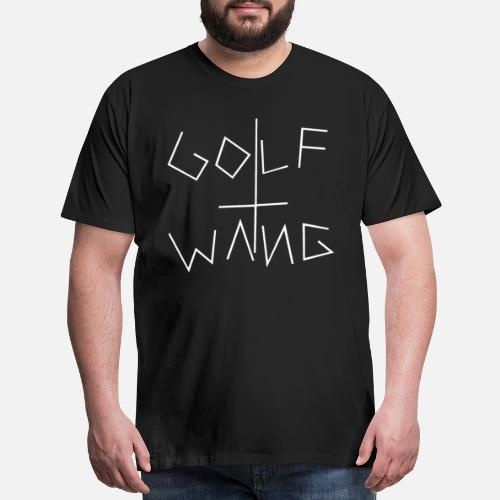 ca2eb82e985f ... Golf Wang Wolf Donuts dope - Men s. Do you want to edit the design