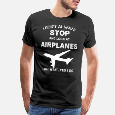 TURKISH AIRLINES T SHIRT eXtreme PLANE FUNNY