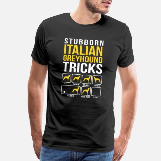 Stubborn Elk Tricks Tee Shirt Womens Shirt Mens Shirt