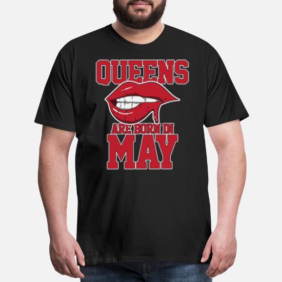 T-shirt Ladybug T Shirt Miraculous 4 à 10 Ans Coton Strong-Willed Miraculous