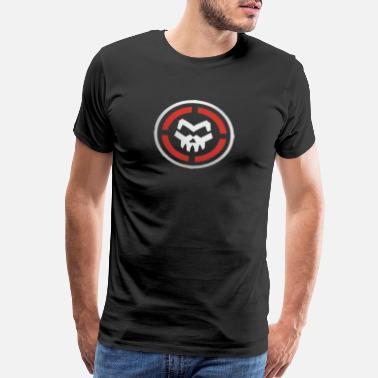 5cf00796 Shop Youtuber T-Shirts online | Spreadshirt