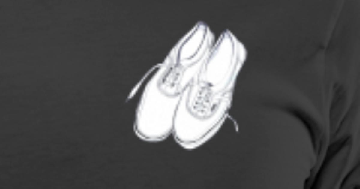 Dam Daniel Vans! Men's Premium T Shirt | Spreadshirt