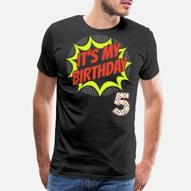 The Birthday Massacre Its My T Shirts