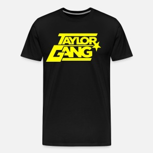 a5d447241f1f6 Wiz Khalifa Taylor Gang Weed Squad Steeles Fob St by TylerGoll ...