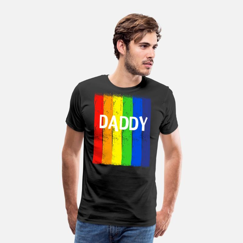 gay sex with daddy
