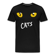 Shop Cats Musical Gifts online