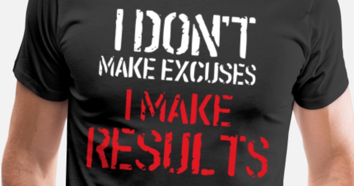 31a4e16f Mens Bodybuilding Mma Gym Motivation Best Workout Men's Premium T-Shirt    Spreadshirt