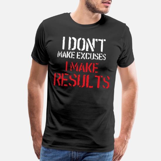 de31efc4 Front. Front. Back. Back. Design. Front. Front. Back. Design. Front. Front.  Back. Back. Quotes T-Shirts - Mens Bodybuilding Mma Gym Motivation Best  Workout ...