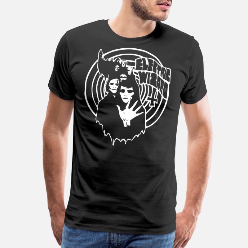 33c2b88d4b49f Shop Doom Metal T-Shirts online