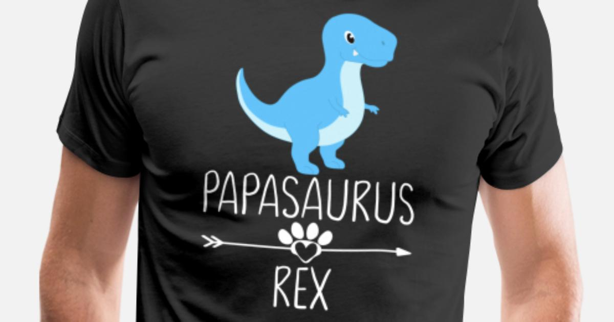 188e160c4 papa, daddy, father, funny T-Shirt, birthday, fathers day, Christmas  Present Gift idea mens. 🔠. PAPASAURUS Stegosaurus dinosaur