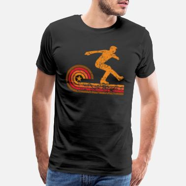 Figure Skating Cool Tshirt I Am A Figure Skater T Shirt Design