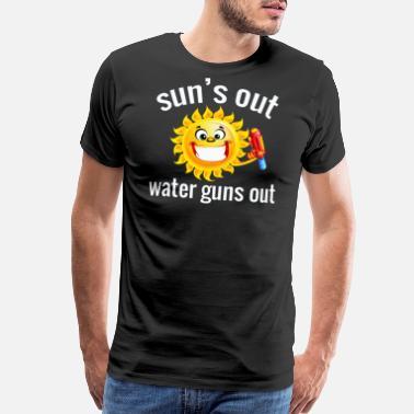 Squirt soda t shirt Schwule Superhelden Pornos