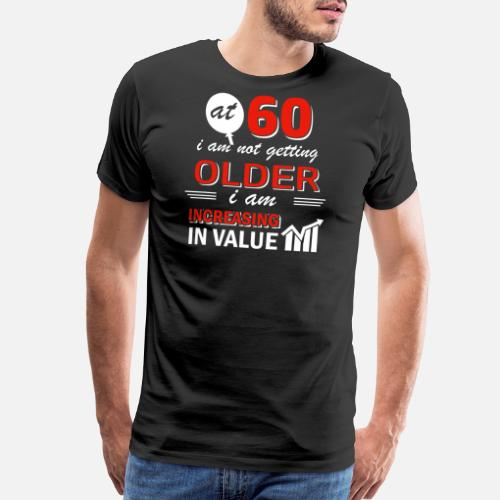 Funny Gifts For 60 Year Old Man The