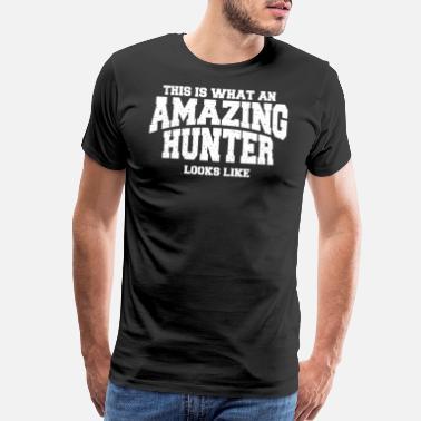 c59c49d8 Shop Falcon T-Shirts online | Spreadshirt