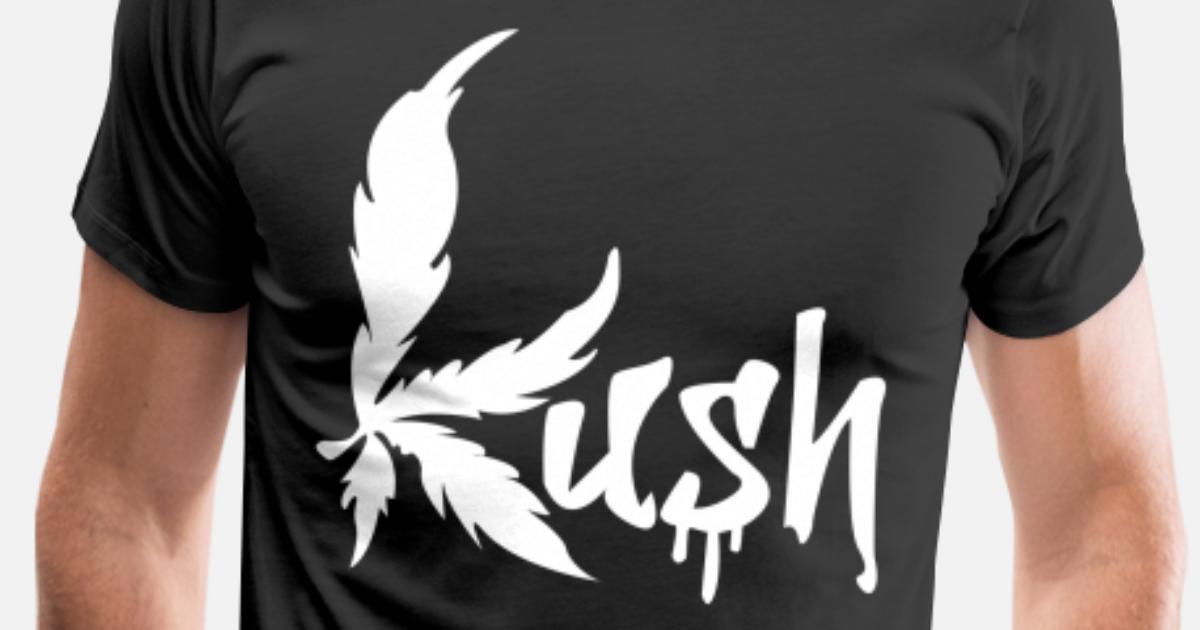 POPULAR TOUR 2019 THE OAK RIDGE BOYS SHINE LIGHT TOUR BLACK TSHIRT RISWANDISTORE