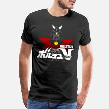 Shop Super Sentai T-Shirts online | Spreadshirt