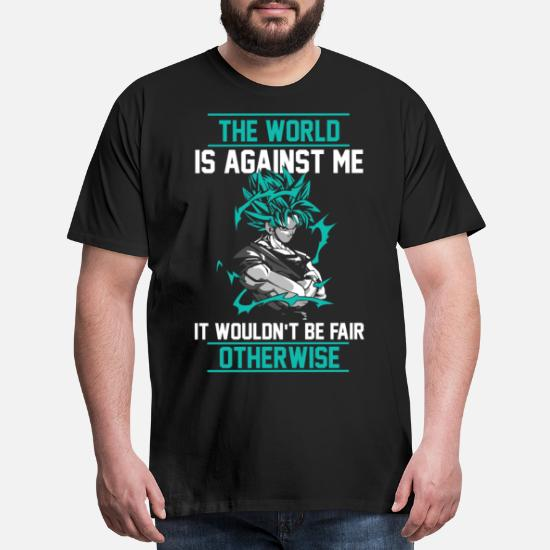 M-XXXL Dragon T-shirt Hells Anglers Mix High class cotton Black size