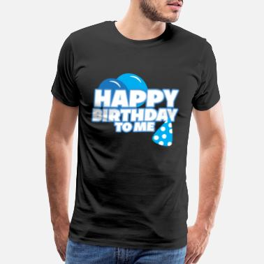 Premium Legend Since 1966 53rd Birthday Mens Funny T-Shirt 53 Year Old Top