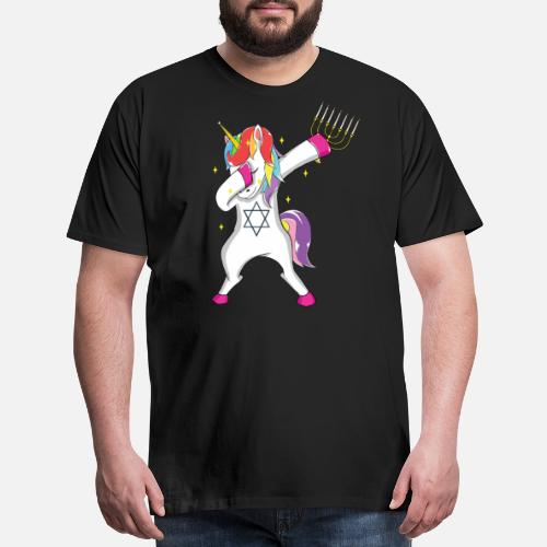 32f3f47c Gift Idea T-Shirts - Funny Jewish for Boys Jew Unicorn Lover Girls Gift -.  Do you want to edit the design?
