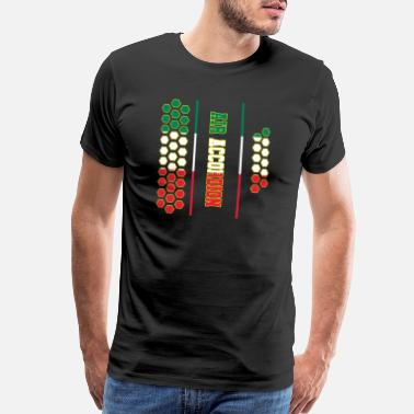 Shop Italian-countries-flags T-Shirts online | Spreadshirt