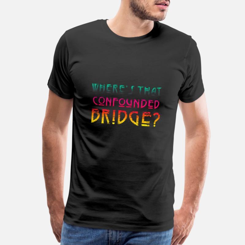Men Led Zeppelin Heavy Metal Printed Long Sleeve Raglan Tops Shirt