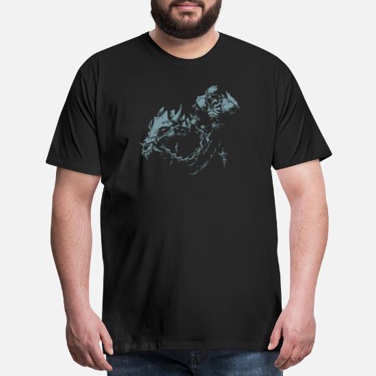 Berserk Guts Skull Knight Hoodie Gift For Men Women Unisex Hooded