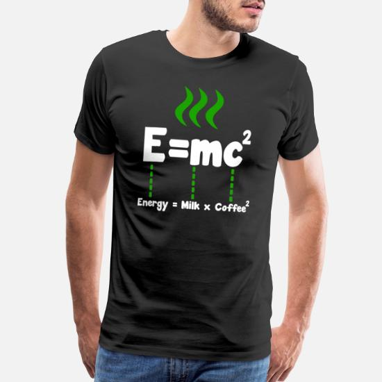 9c0b9ddae Men's Premium T-ShirtEngineer Shirt Electrical Engineering Cvil Gift