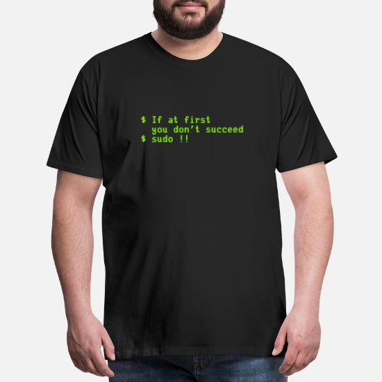 Rf Linux T Shirt Long Sleeve Sweatshirt Hoodie Youth Dont Drink And Root Sudo Rm