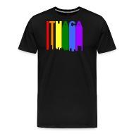 Gay clipz ithaca ny
